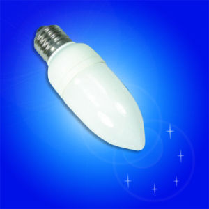 Energy Saving Lamp (GD6-010)