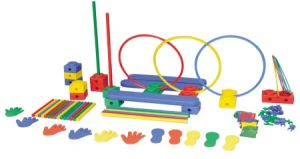 Children Training Device (C-M2000)