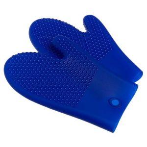 Lekue Silicone Super Flexible Oven Mitt 26