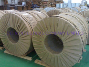 Aluminium Coil pictures & photos