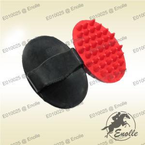 Horse Grooming Tool (E010025)