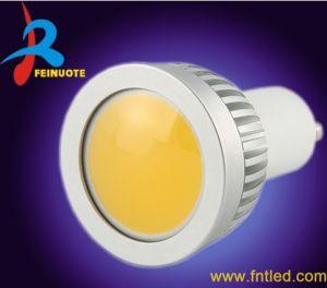 3W/5W COB LED Spot Light (FNT-SL21)