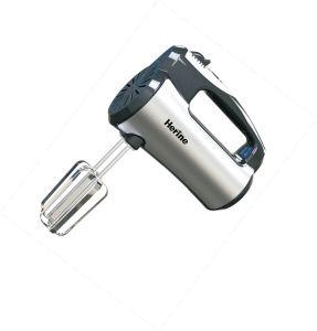 Hand Mixer (HM-1112)