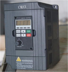 220V 380V 0.4kw~800kw Variable Frequency Drive pictures & photos