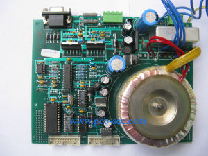 PCBA for OEM/ODM PCB Assembly Services (HY-512)