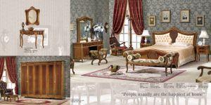 Furniture (KASA CASTLE)