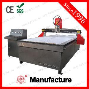 Hot-Sale CNC Wood Engraving Machine pictures & photos
