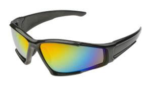 Mountain Glasses for Climbing Wearing (XQ169)