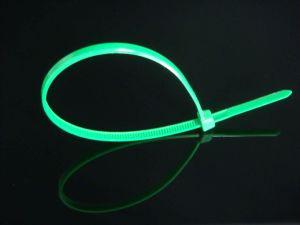 Nylon Cable Tie (2.5X60)