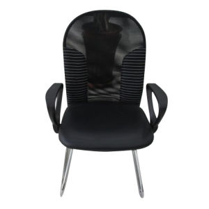 Mesh Chair (Visitor Chair 40055) pictures & photos