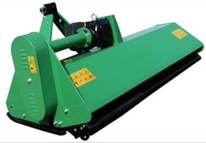 Flail Mower pictures & photos