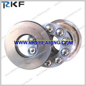 SKF 51408 Single Directionthrust Ball Bearing