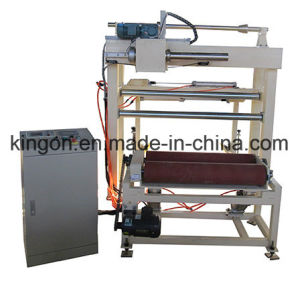 Series Composite Type Reel Wrap /Wrapping Machine pictures & photos