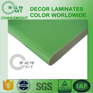 Green Postforming High Pressure Laminate pictures & photos