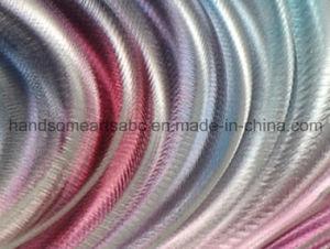 Metal Wall Art, Modern Home Decor, Abstract Artwork Sculpture (CHB60140202) pictures & photos
