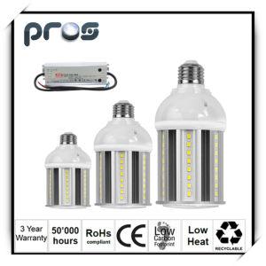 E40 LED Retrofit Kits, Corn LED Highbay Bulb pictures & photos