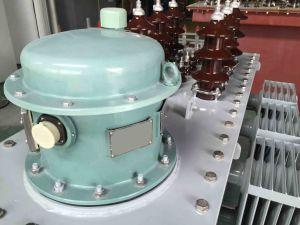 33kv 5000kVA S9 Series Distribution Transformer pictures & photos