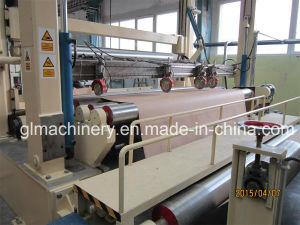 1092 High Speed Rewinder Slitting Rewinder Paper Slitting Rewinding pictures & photos