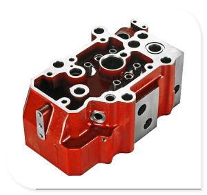 Mtisubishi Engine Cylinder Head