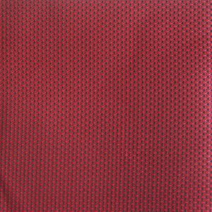 Polyester Double Tone Oxford Fabric Jacquard pictures & photos