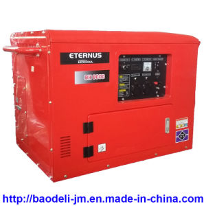 Reliable by Honda Power Generator (BH8000) pictures & photos