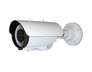 Infrared 720p Outdoor Bullet Camera Ahd CCTV Camera