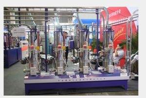 Automatic Parts Feeding System pictures & photos