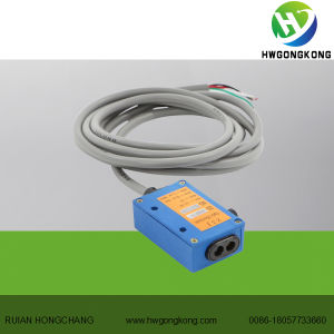 Photoelectric Sensor for Plastic Machinery (HW-Z3J)