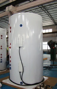 1000L High Pressure Insulated Hot Water Storage Tank pictures & photos