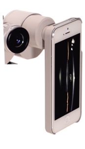 China Top Qulaity Ophthalmic Equipment Zeiss Slit Lamp, pictures & photos