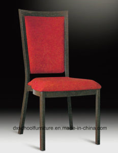 Classical Hotel Chair for Hotel Banquet Hall pictures & photos