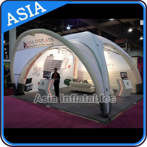Outdoor Advertising X-Gloo Tent for Trade Show Booth pictures & photos