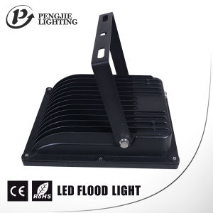 Energy Saving 50W LED Floodlight for Outdoor with CE (IP65) pictures & photos
