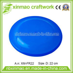 23cm PP Plastic Frisbee for Dog Toys. pictures & photos
