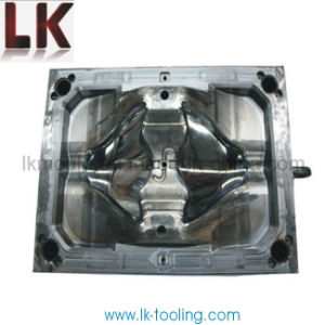 Automotive Appliance Factory Supply Plastic Injection Mould for Auto Mould pictures & photos