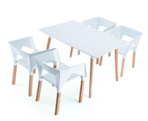 Wooden Relax Furniture, Plastic Furniture pictures & photos