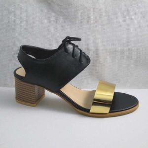 Summer Fashion Comfort Ladies Shoes Women Sandals