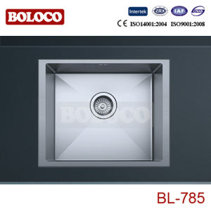 Stainless Steel Sink (BL-785) pictures & photos