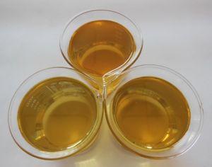 Bisphenol a Epoxy Resinsupplier Mfe 707