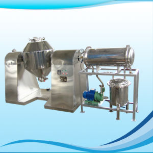 Supply Reliable Price Drying Oven on Sale