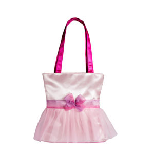 Cute Tote Bag, Dance Bag, Girls Bag pictures & photos