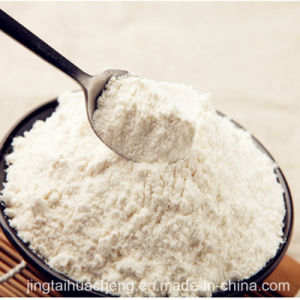 Aquatic Feed Anti-Condensatio Additive Silica Powder pictures & photos
