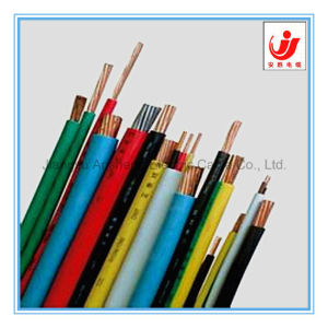 High Temperature Heating 450c 600V Electric Element Wire