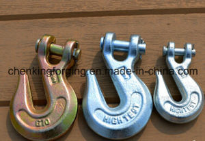 Hook Forging pictures & photos