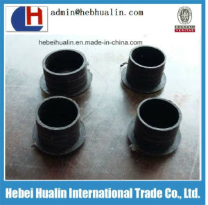 Plastic Plug Used in Concrete Formwork Steel Bar Hole pictures & photos