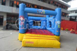 Mini Kids Inflatable Jumper Castle Bouncer Chb397 pictures & photos