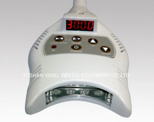 Dental Equipment Teeth Whitening Light System Bleaching LED Lamp pictures & photos
