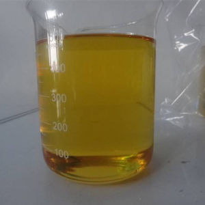 Injectable Megabol 300 Steroids Oil Megabol 300mg/Ml pictures & photos