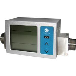 Hospital Oxgen Meter Mf5600 Series with Detachable Display Gas Flow Meter
