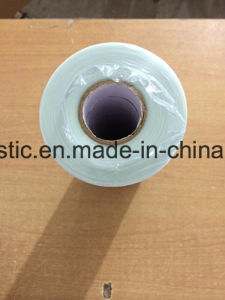 Garden Tape Different Color Supplier pictures & photos